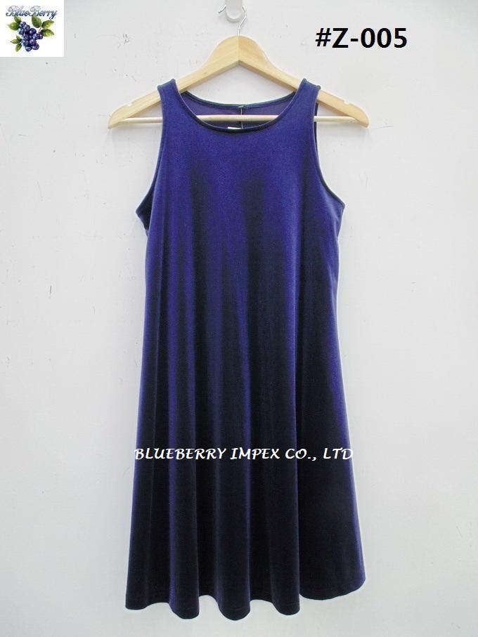 Velour Tops,Dresses, Skirts  2