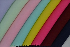 4 way Stretch fabrics (H751)