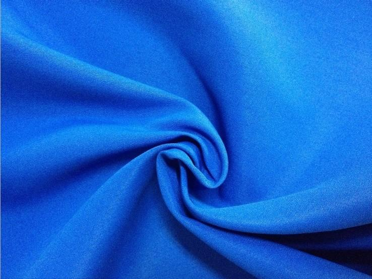 Nylon Taslon fabric(H751) 1