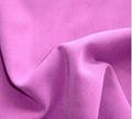 Peach Skin fabrics (H751)