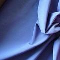 Fake Memory fabric (H751)