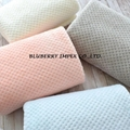 Coral fleece fabric 3