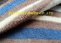 Coral fleece fabric 8