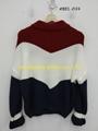 Ladies Sweaters