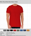 Mens Polo T-shirts  1