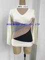 Ladies Sweaters 3