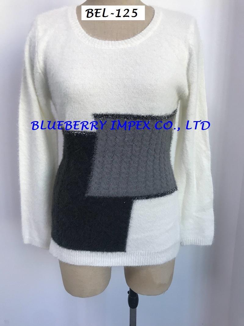 Ladies Sweaters 5