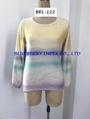 Ladies Sweaters 6