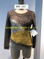 Ladies Sweaters 8