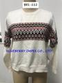 Ladies Sweaters 11