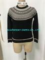 Ladies Sweaters 15