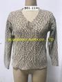 Ladies Sweaters 17