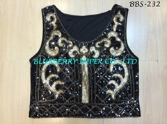 Sequence Tops