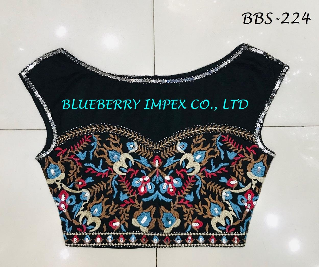 Sequence Tops  2