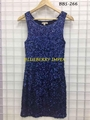 Sequence Party Dresses  2