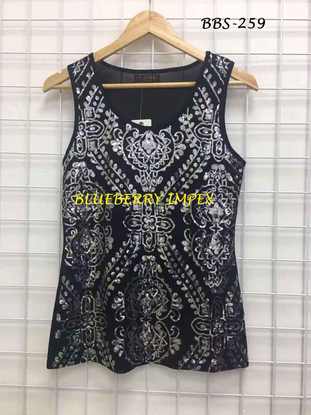Sequence Party Dresses  8