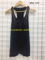Sequence Party Dresses