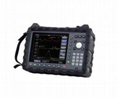 E7062C无线综合测试仪
