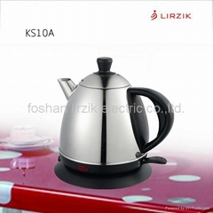 home appliance small electric kettle