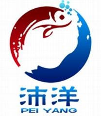 Fuzhou Peiyang Import & Export Trade Co., Ltd