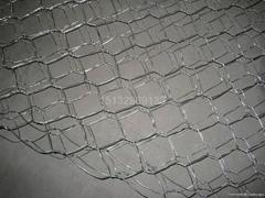 堤坡格宾防护网
