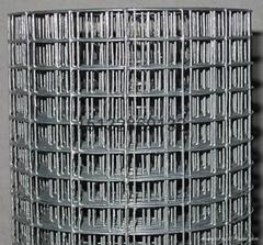 牆體保溫高低鋅電焊網
