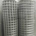 墙体保温高低锌电焊网 4
