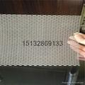 钢板网菱形网片 5