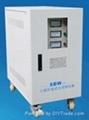 印刷厂专用稳压电源