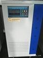 建筑行业升降机专用稳压器 1