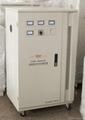 进口设备专用稳变压器