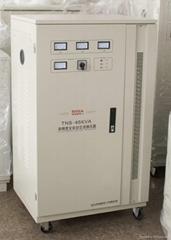 進口設備專用穩變壓器