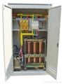 加工中心专用稳压电源