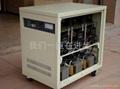 大型数控机床专用稳压电源