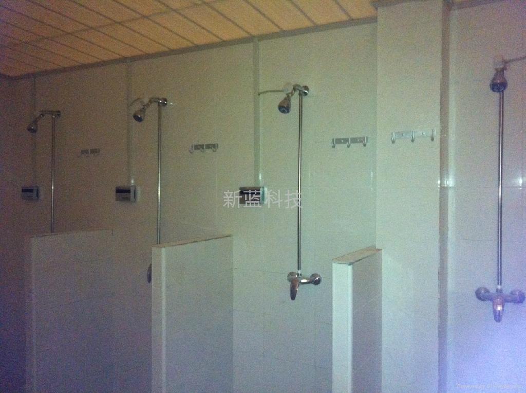 南京浴室全套价格表