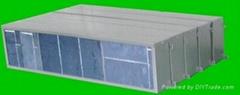 鼎燦中央空調空氣消毒淨化器