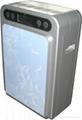 納米光催化空氣淨化器