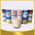 240ml canned almond juice drink healthy