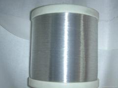 T2鍍錫紫銅線