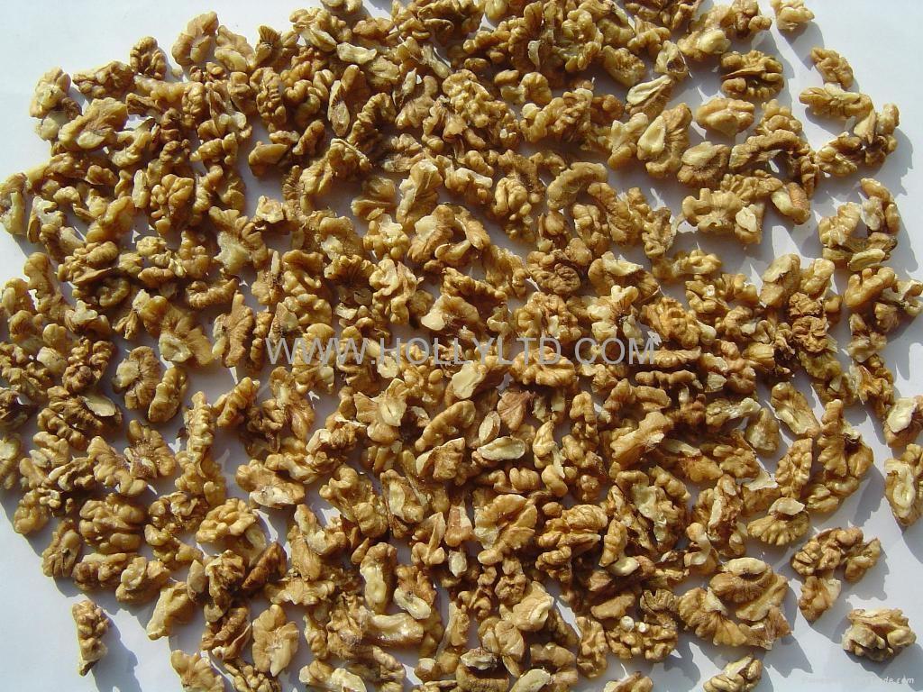 walnut kernels - LQ 2