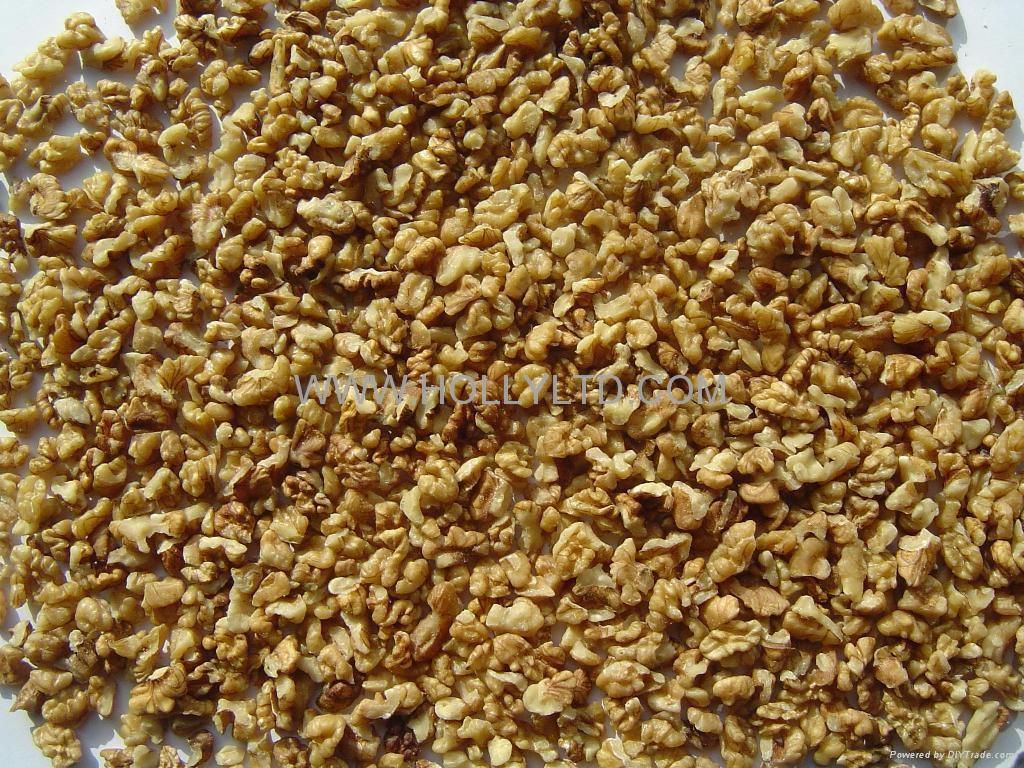 walnut kernels - LP 2