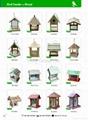 bird feeder wood Page 21