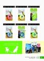 flea & tick collar for dogs