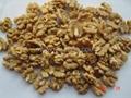 walnut kernels - LH