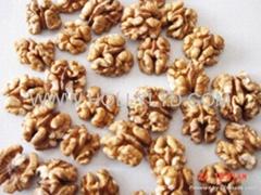 walnut meat - LAH