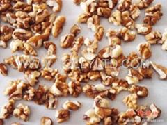 walnut meat - LAP