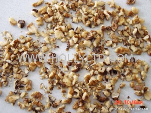 walnut kernels- MCR 1