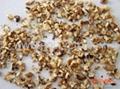 walnut kernels- MCR