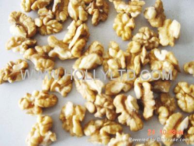 walnut kernels - LQ 1