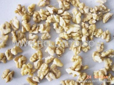 walnut kernels - LP 1